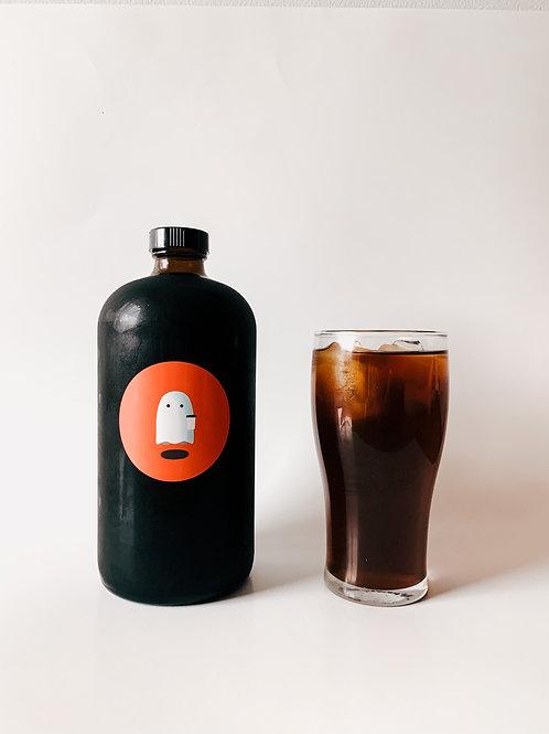 32oz Cold Brew Bottle