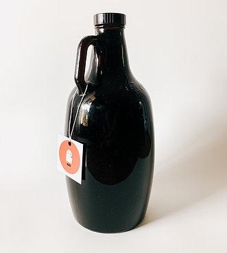 64oz Cold Brew Growler