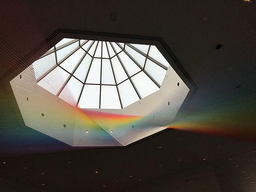 Museum of Art, Utah