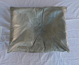 Cement Pillow