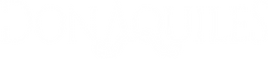 Logo Don Aquiles blanco.png