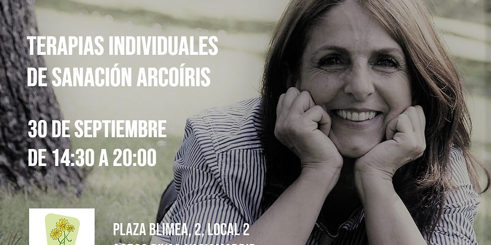TERAPIAS INDIVIDUALES DE SANACIÓN ARCOÍRIS  (1)