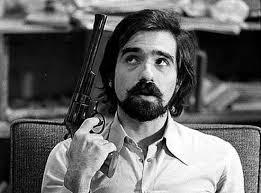 Scorsese X 2