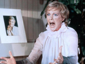 FINIAN'S RAINBOW, the greatness of Blake Edwards and Leos Carax, and more...