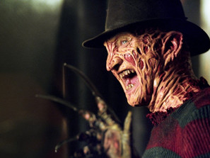 Wes Craven, Rest in Peace