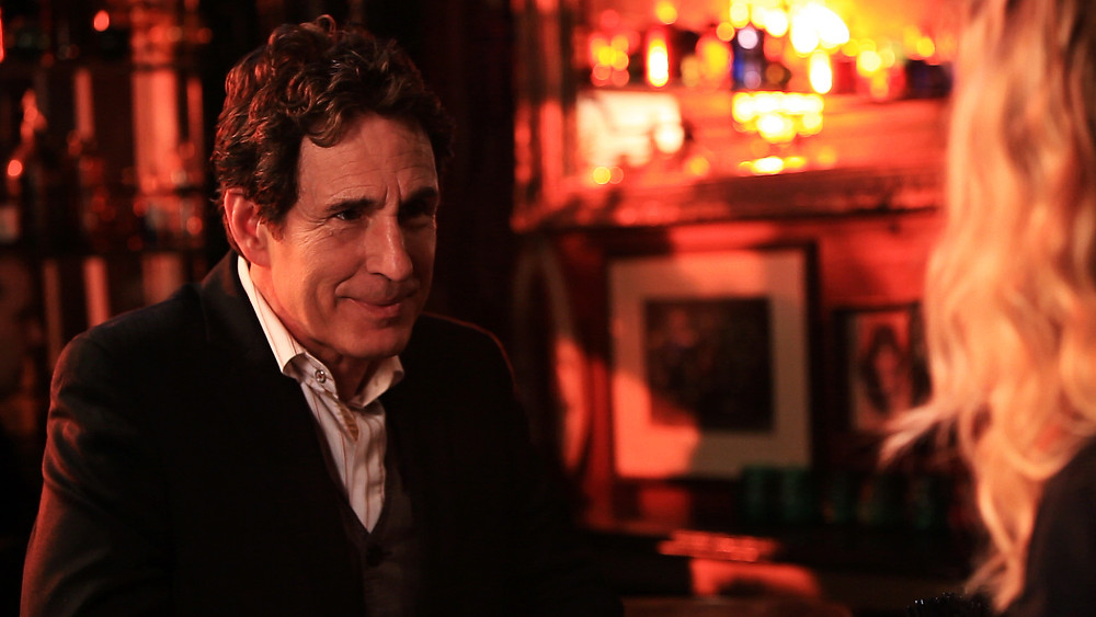 John Shea (Robert) (photo by Evelyn Sen).jpg