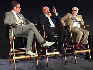 Me & Scorsese