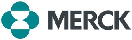 244698_merck_logo.jpg