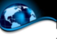 World half blue website.png
