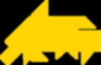 ns-logo-web.png