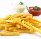 perfekte-pommes-frites-default.jpg