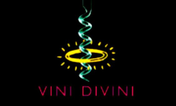 vinidivini3.JPG