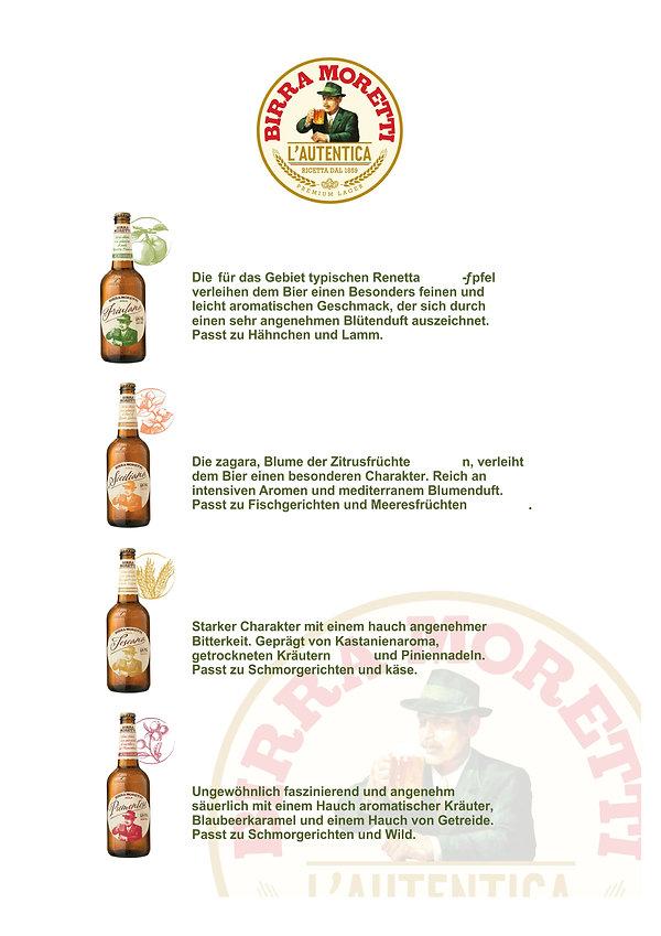 Moretti bottiglie.jpg