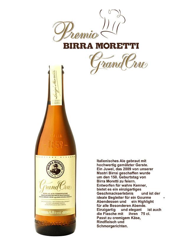 Moretti Gran Cru.jpg