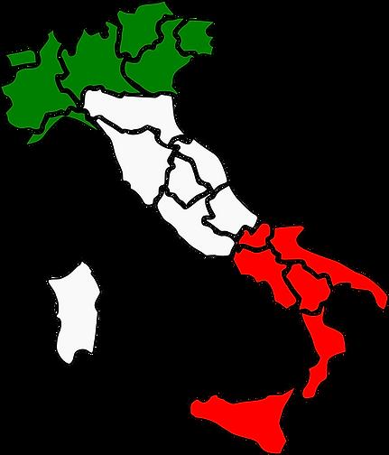 Italia trasparente.png