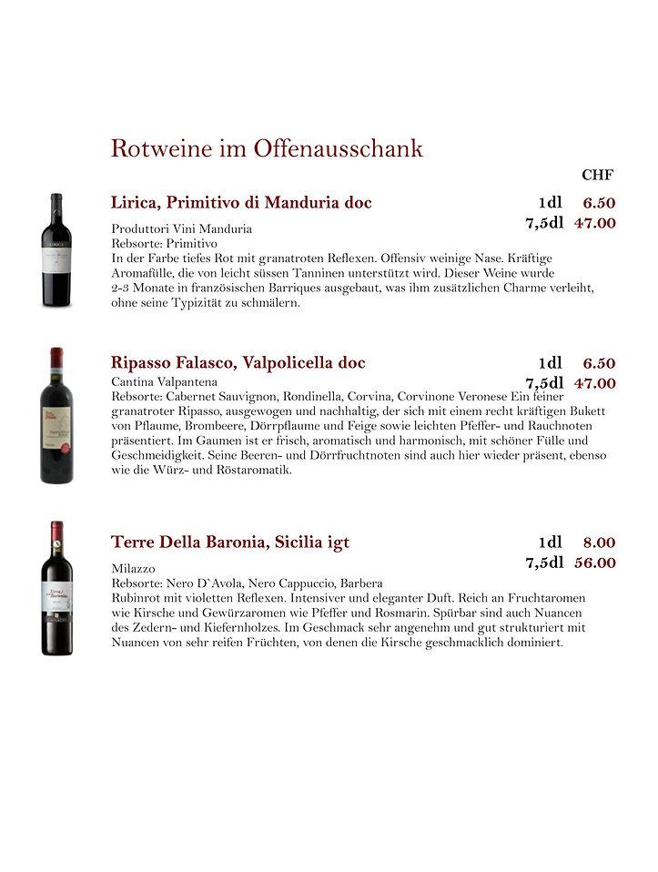 Rotwein in Offenausschank.jpg