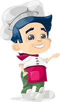 cook-1773650_960_720.png