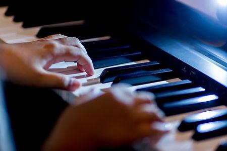 Piano_Student.jpg