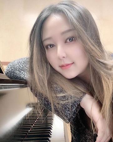 Dongyi_Zhuang.jpg