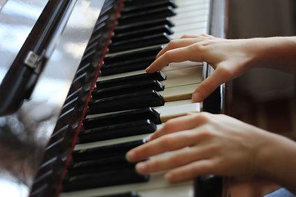 keyboard-hands.jpg