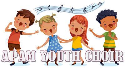 APAM_Youth_Choir.jpg