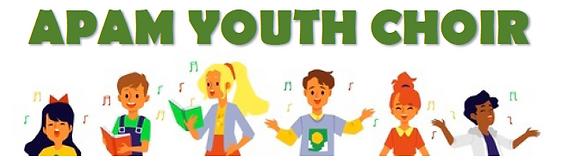 APAM_Youth_Choir.png