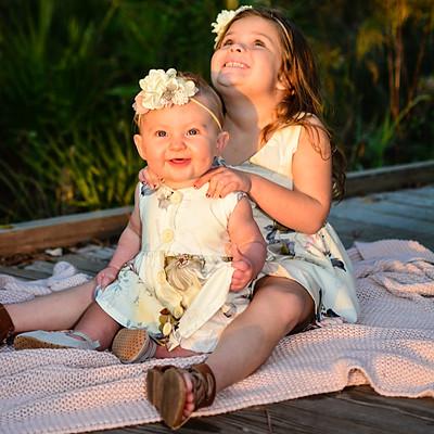 Brady Babies
