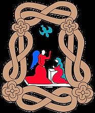 Ordem da Stssª Anunciação