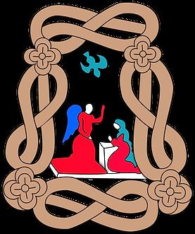 Ordem Suprema da Stss. Anunciação