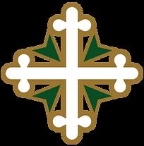 Ordem S. Mauricio e S. Lázaro