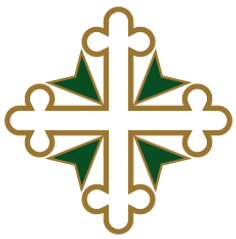 Ordem dos Ss. Mauricio e Lázaro