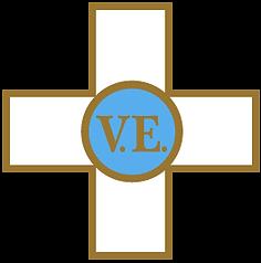 Ordem do Mérito de Saboia