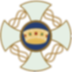 Ordem da Coroa de Itália
