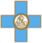 Ordem Civil de Saboia