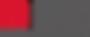 1200px-Kajima_logo.svg.png