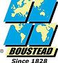 Wiki_Boustead_Logo_3A208F.jpg