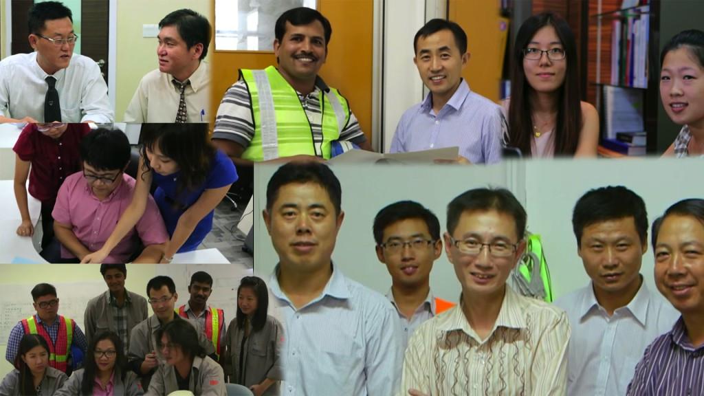 office-1024x576.jpg