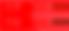 logo-red2001.png