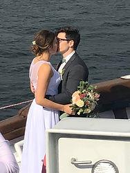 Bryllup ombord.jpg