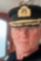 Kaptein.jpg