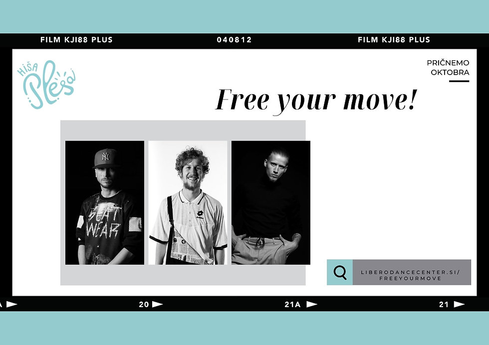 Copy of Free your move.jpg