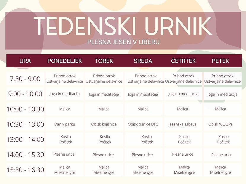 POČITNIŠKO VARSTVO - JESEN (2).jpg