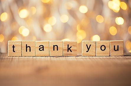 Donor_ThankYou.jpg