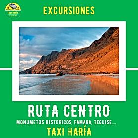 EXCURSIONES RUTA CENTRO-WEB.png
