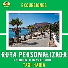 EXCURSIÓN_PERSONALIZADA-WEB.png