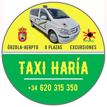 LOGO-TAXI_HARÍA_(DEFINITIVO2).png