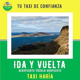 PRODUCTO IDA Y VUELTA-WEB.png