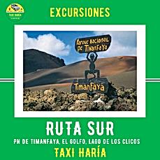 EXCURSIONES RUTA SUR-WEB.png