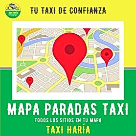 PRODUCTO PARADAS-WEB.png