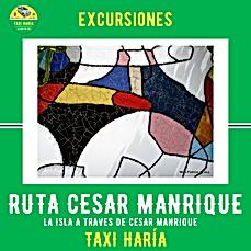 EXCURSIONES RUTA CESAR MANRIQUE-WEB.png